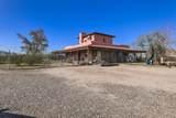 667 Opal Road - Photo 6