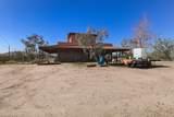667 Opal Road - Photo 8
