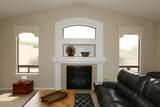 4311 Morning Vista Lane - Photo 26