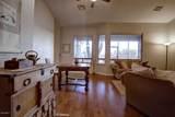 4311 Morning Vista Lane - Photo 5