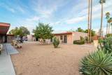 6730 Palmaire Avenue - Photo 8