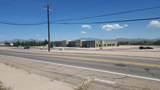 0 Ocotillo Avenue - Photo 11