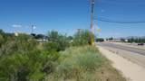 0 Ocotillo Avenue - Photo 13