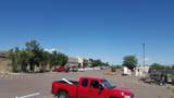 0 Ocotillo Avenue - Photo 14