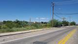 0 Ocotillo Avenue - Photo 9
