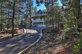 6768 Hardscrabble Mesa Road - Photo 2