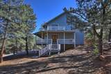 6768 Hardscrabble Mesa Road - Photo 3
