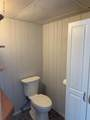 327 Palo Verde Lane - Photo 11