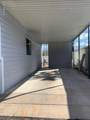 327 Palo Verde Lane - Photo 24