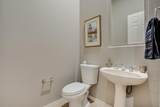 41710 Harbour Town Court - Photo 49