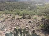 0 Cow Creek Road - Photo 5