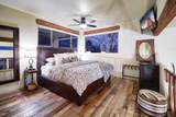 7060 Stagecoach Pass Road - Photo 45