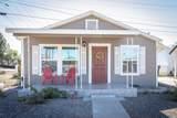 301 Hazelwood Street - Photo 2