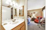 784 Leisure World - Photo 10