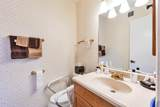 784 Leisure World - Photo 6