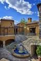 9589 Cintarosa Pass - Photo 43