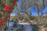 1045 Boulder Drive - Photo 35