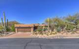 1045 Boulder Drive - Photo 39