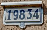 19834 Zion Drive - Photo 33