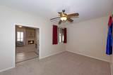 24806 Briarcrest Drive - Photo 23