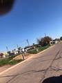 1324 Rockford Drive - Photo 11