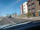1324 Rockford Drive - Photo 16