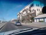 1324 Rockford Drive - Photo 17