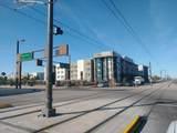 1324 Rockford Drive - Photo 18