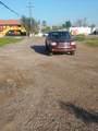 1324 Rockford Drive - Photo 6