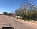 1324 Rockford Drive - Photo 9
