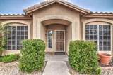 695 Sahuaro Drive - Photo 2