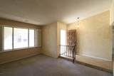 4144 Hartford Avenue - Photo 4