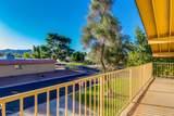 11807 Tonopah Drive - Photo 23