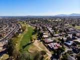 11807 Tonopah Drive - Photo 71