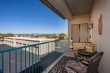 13818 Saguaro Boulevard - Photo 4