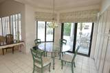 11668 80TH Place - Photo 10
