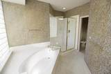 11668 80TH Place - Photo 15