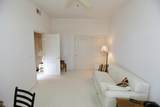 11668 80TH Place - Photo 17