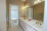 11668 80TH Place - Photo 18