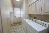 11668 80TH Place - Photo 20