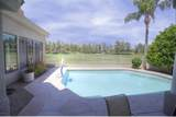 11668 80TH Place - Photo 21