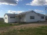 37701 Buckeye Road - Photo 1