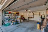 4547 Carolina Drive - Photo 34