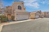 1750 Union Hills Drive - Photo 1