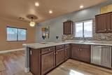 1750 Union Hills Drive - Photo 13
