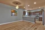1750 Union Hills Drive - Photo 24