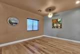 1750 Union Hills Drive - Photo 29