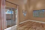 1750 Union Hills Drive - Photo 31
