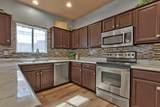 1750 Union Hills Drive - Photo 8