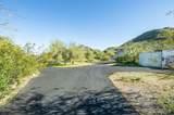 7009 Sun Dance Drive - Photo 57